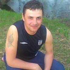 Фотография мужчины Виталий, 35 лет из г. Рогачев