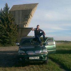 Фотография мужчины Толян, 33 года из г. Харьков