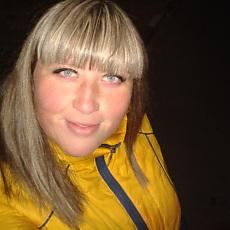 Фотография девушки Катюша, 24 года из г. Николаев