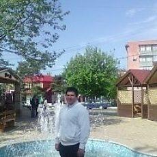 Фотография мужчины Гонщек, 30 лет из г. Хадыженск