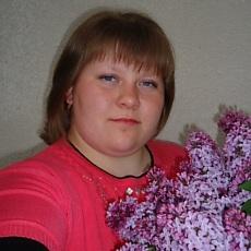 Фотография девушки Людашка, 22 года из г. Бар