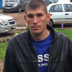 Фотография мужчины Kolyn, 31 год из г. Оренбург
