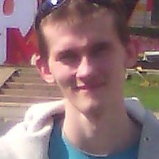 Фотография мужчины Silver, 23 года из г. Москва