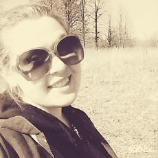Фотография девушки Марина, 20 лет из г. Минск