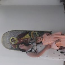 Фотография девушки Pva, 25 лет из г. Оренбург