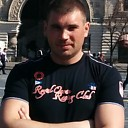 Фотография мужчины Алексей, 32 года из г. Лоев