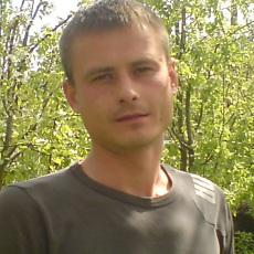 Фотография мужчины Самбист, 27 лет из г. Мукачево