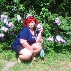 Фотография девушки Щасливая, 31 год из г. Бобровица