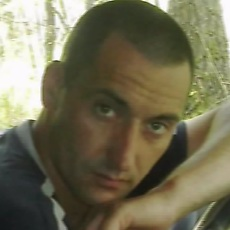 Фотография мужчины Юра, 34 года из г. Чернигов