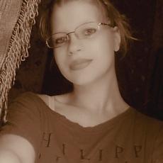 Фотография девушки Liana, 23 года из г. Днепропетровск