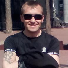 Фотография мужчины Владимир, 36 лет из г. Москва