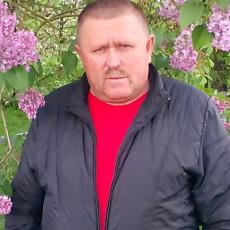 Фотография мужчины Vasya, 54 года из г. Луцк