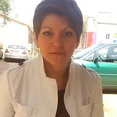 Фотография девушки Masha, 35 лет из г. Борисов