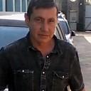 Фотография мужчины Валерий, 48 лет из г. Колышлей