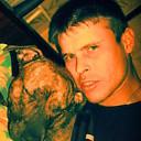 Фотография мужчины Стафф, 29 лет из г. Яшкино