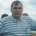 Фотография мужчины Gazinur, 60 лет из г. Альметьевск