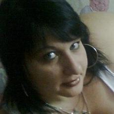 Фотография девушки Aja, 33 года из г. Ставрополь