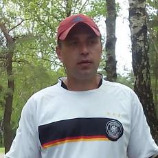 Фотография мужчины дмитрий, 39 лет из г. Светлогорск