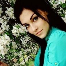 Фотография девушки Симпотяшка, 31 год из г. Святогорск