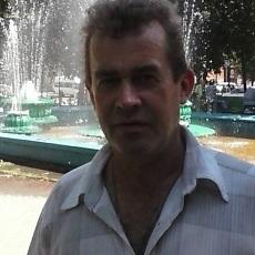 Фотография мужчины Алекс, 47 лет из г. Невель
