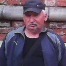 Фотография мужчины Николай, 55 лет из г. Смоленск