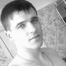 Фотография мужчины Ден, 26 лет из г. Николаев