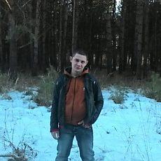 Фотография мужчины Дима, 31 год из г. Ростов-на-Дону