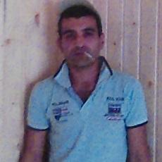 Фотография мужчины Армен, 27 лет из г. Ростов-на-Дону