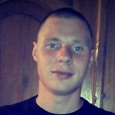 Фотография мужчины Дима, 24 года из г. Киев