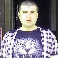 Фотография мужчины Алексей, 35 лет из г. Киев