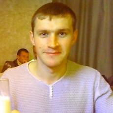 Фотография мужчины Анатолий, 28 лет из г. Николаев