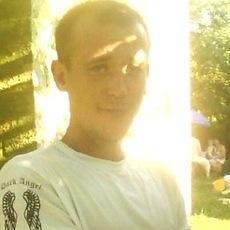 Фотография мужчины Жека, 31 год из г. Киев