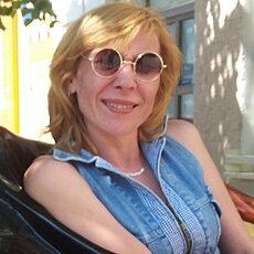 Фотография девушки Оксана, 45 лет из г. Жлобин