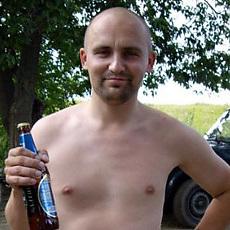 Фотография мужчины Libera Vento, 35 лет из г. Мозырь