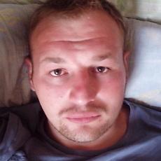 Фотография мужчины Толик, 27 лет из г. Минск