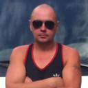 Фотография мужчины Руслан, 35 лет из г. Носовка