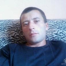 Фотография мужчины Arturik, 32 года из г. Сочи