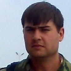 Фотография мужчины Артур, 33 года из г. Махачкала