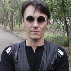 Фотография мужчины Станислав, 47 лет из г. Горловка
