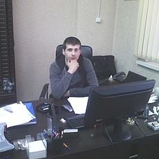 Фотография мужчины Слава, 27 лет из г. Орша