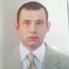Фотография мужчины Ветерок, 33 года из г. Николаев