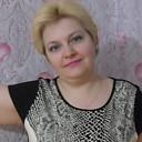Солнышко, 43 года