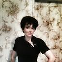Нюша, 43 года