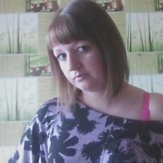 Фотография девушки Оля, 27 лет из г. Смоленск