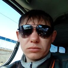 Фотография мужчины Влад, 27 лет из г. Уфа