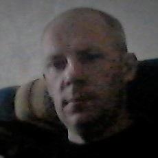 Фотография мужчины Вадим, 36 лет из г. Минск