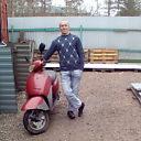 Фотография мужчины Александр, 50 лет из г. Вяземский