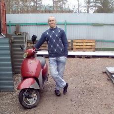 Фотография мужчины Александр, 51 год из г. Вяземский