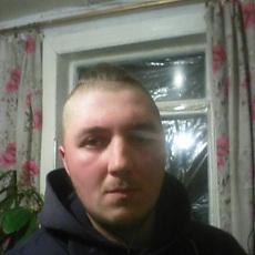 Фотография мужчины Kaban, 28 лет из г. Ровно