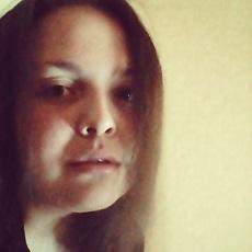 Фотография девушки Татьяна, 26 лет из г. Химки